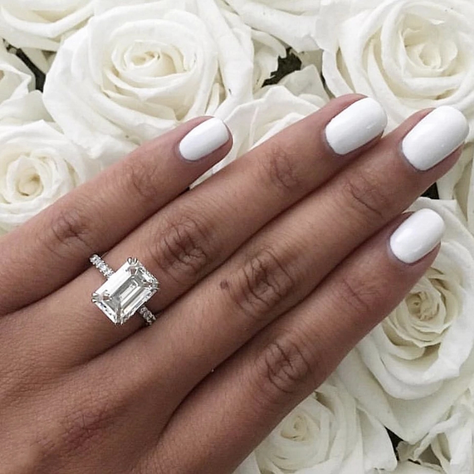 Wher to buy moissanite south africa