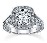 Moissanite Engagement Rings Quote South Africa