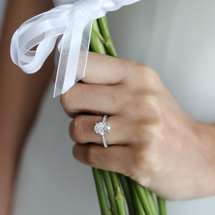 custom engagement rings south africa