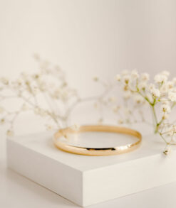 9ct gold bangle south africa