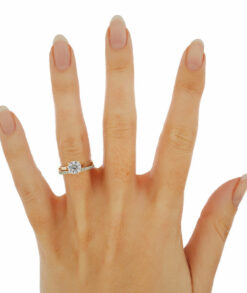 wedding ring sets south africa